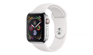Apple Watch Ori