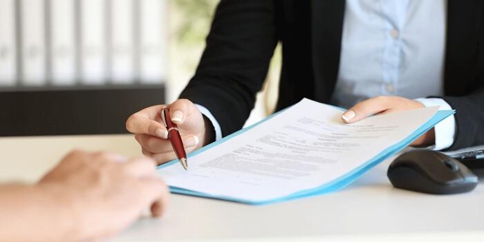 Hak-hak Pegawai Kontrak